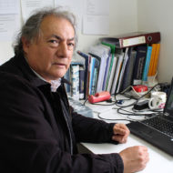 Iker Uriarte