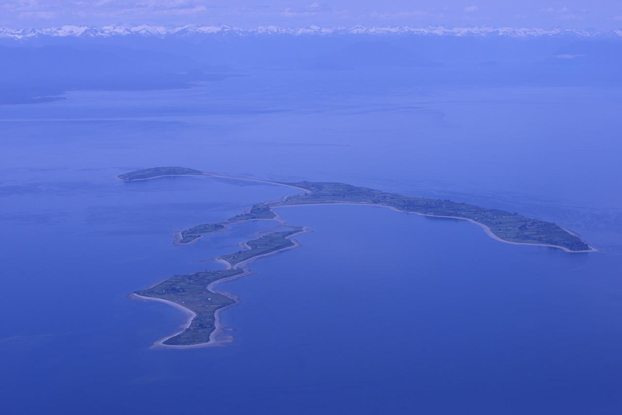 island-726866_1280