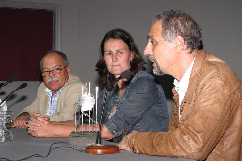 premio-atlantico-de-medio-ambiente-2011-ricardo-haroun