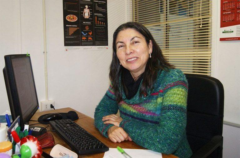 En-Chile_Propondrán-dietas-para-el-desarrollo-y-supervivencia-de-especies-marinas-que-nacen-inmaduras-768x506