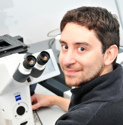 Dr.-pedro-Murúa